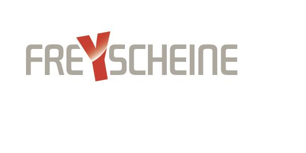 freyscheine-logo-links-oben