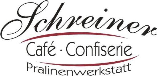 schreiner-cafe-confiserie
