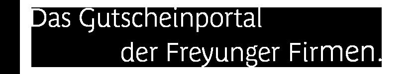 text-transparent-das-gutscheinportal-der-freyunger-firmen-1